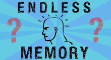 Play Endless Memory