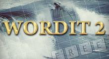 Play WordIt2