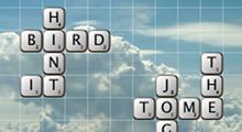Play WordIt