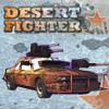 desert fighter thumbnail