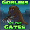 goblins at the gates thumbnail