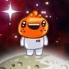 planet dash thumbnail