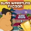 sumo wrestling tycoon thumbnail